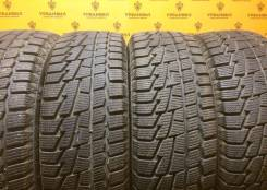 Cordiant Winter Drive, 195/60 R15