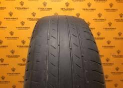 Michelin Latitude Tour HP, 225/65 R17