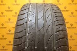 Barum Bravuris 2, 225/45 R17