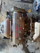 Двигатель контрактный 5A-FE Toyota Sprinter AE110