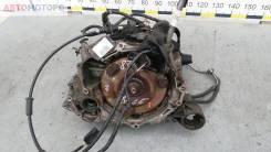 АКПП Opel Astra H, 2005, 1.8 л, бензин