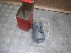 Фильтр топливный, Hyundai (Хендэ)-Accent (00-) [3192226910] 3192226910