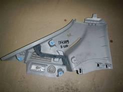 Обшивка стойки Peugeot 207 2006-2015 [0000630463]