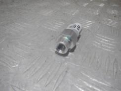 Датчик давления масла, Renault (Рено)-Kangoo (03-07) [7700435692] 7700435692