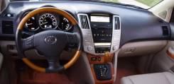 Торпедо (панель) Lexus RX 330 (цена на обмен)