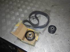 Ремня ГРМ, Renault (Рено)-Megane II (02-09) К-кт [7701472696] 7701472696