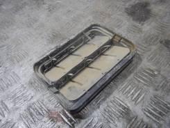 Решетка вентиляционная, Renault (Рено)-Sandero (09-) [7700838358] 7700838358