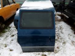 Дверь задняя правая Chrysler Voyager 2