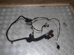 Проводка (коса) Volkswagen POLO 6RU971694f