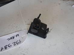 Клапан электромагнитный, Zaz (Заз)-SENS (06-) [96333470] 96333470