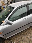 Дверь передния левая Honda Accord Torneo cf cl #74