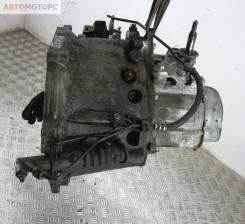 МКПП 5-ст. Peugeot 308 1, 2007, 1.6 л, бензин (20DP42)