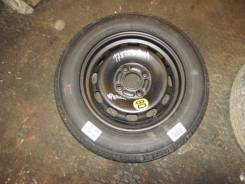 Запасное колесо (докатка), Докатки-R14