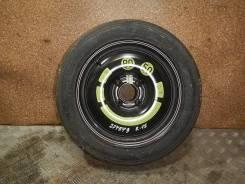 Запасное колесо (докатка), Докатки-R15