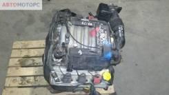 Двигатель Opel Frontera B 2001, 3.2 л, Бензин