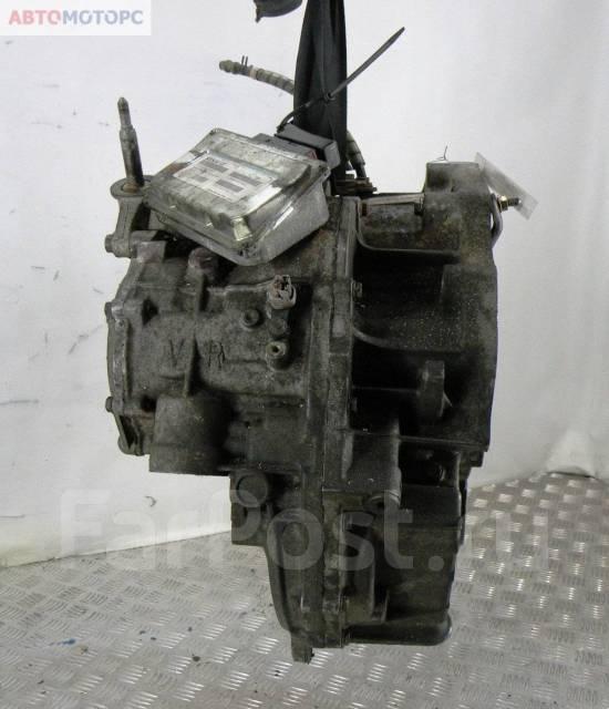АКПП Renault Vel Satis, 2003, 3 л, дизель (55-50SN)