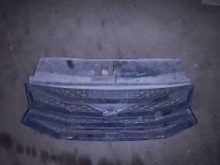 Решетка радиатора, УАЗ-Patriot [316388401014] 316388401014