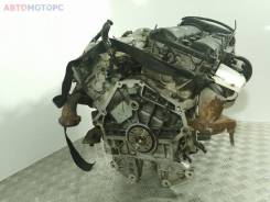 Двигатель Jaguar S type 2002, 3 л, бензин (AJ)