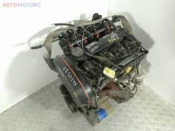 Двигатель Alfa romeo 147 2003, 1.6 л, бензин (AR37)