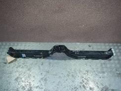 Поперечина основания кузова, Mazda (Мазда)-6 [GS1D53650A] GS1D53650A