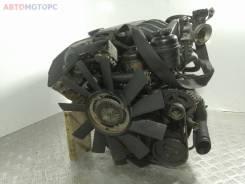 Двигатель BMW 5 E39 1998, 2 л, бензин (M52B20)