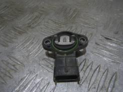 Датчик положения дроссельной заслонки Hyundai Accent II (+Тагаз) 2000-2012 [0004009484] 3517026900