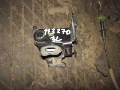Петля крышки багажника, Land Rover (Ленд Ровер)-Discovery 3 (04-09)