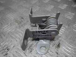 Петля крышки багажника, Land Rover (Ленд Ровер)-Discovery 3 (04-09) [bhb780012] BHB780012