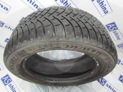 Michelin X-Ice North 2, 225/55 R17