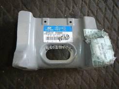 Усилитель пола Hyundai Solaris/Accent IV 2010 [0000636448]