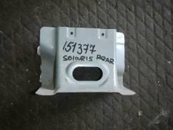 Усилитель панели пола, Hyundai Solaris [655941R000] 655941R000