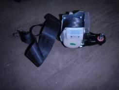 Ремень безопасности Hyundai Solaris/Accent IV 2010 [0000654237]