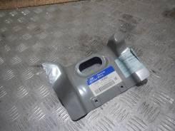 Кузовной элемент Hyundai Solaris/Accent IV 2010 [0004009416] 655941R000