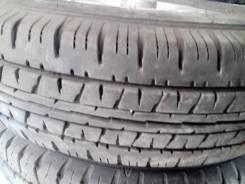 Dunlop Enasave, LT 145/80 R12