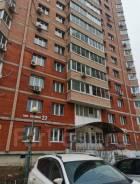 Консьерж-вахтер. ТСЖ Адмирала Горшкова 22. Улица Адмирала Горшкова 22