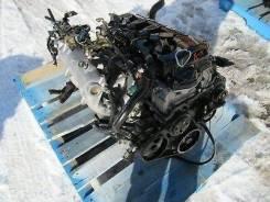Двигатель в сборе QG18DE Nissan