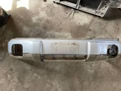 Бампер передний Subaru Forester sf5
