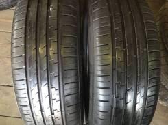 Pirelli P7, 205/60 R16