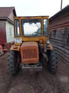 ВТЗ Т-16. Продаётся трактор Т-16, 16,00л.с.