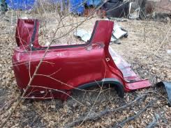 Крыло Honda CR-V. RD1. B20B. Chita CAR