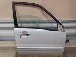 Дверь передняя правая Suzuki Grand Escudo TX92W ZA5 73.000км