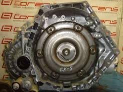 АКПП Mazda, SH-VPTS   Установка   Гарантия до 30 дней