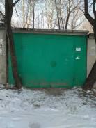Гаражные блок-комнаты. ул.Гагарина 1Б, р-н Железнодорожный, 22,0кв.м.