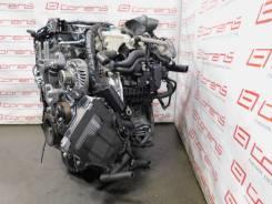 Двигатель Mazda, S5-DPTS | Установка | Гарантия до 100 дней