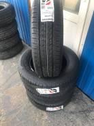 Bridgestone Ecopia EP850, 205/65 R15