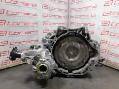АКПП Mazda, S5-DPTS, 1 поддон   Установка   Гарантия до 30 дней 073W0046564