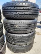 Bridgestone Nextry, 195 60 15