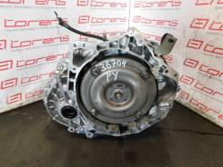 АКПП Mazda, PY-VPS, 1 поддон   Установка   Гарантия до 30 дней FWC503000