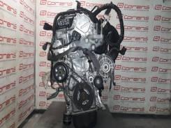 Двигатель Mazda, PE-VPS | Установка | Гарантия до 30 дней
