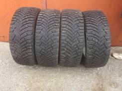 Michelin X-Ice North 4, 205/60 r16